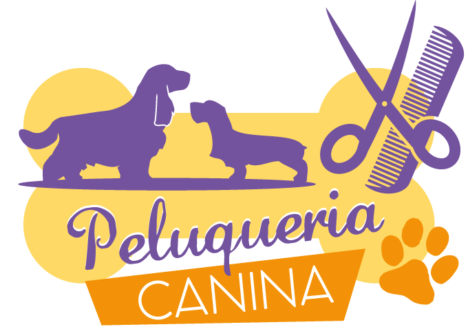 Peluqueria Canina | Legnano